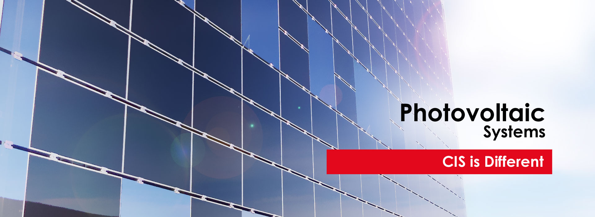 Banner_Photovoltaic_Systems