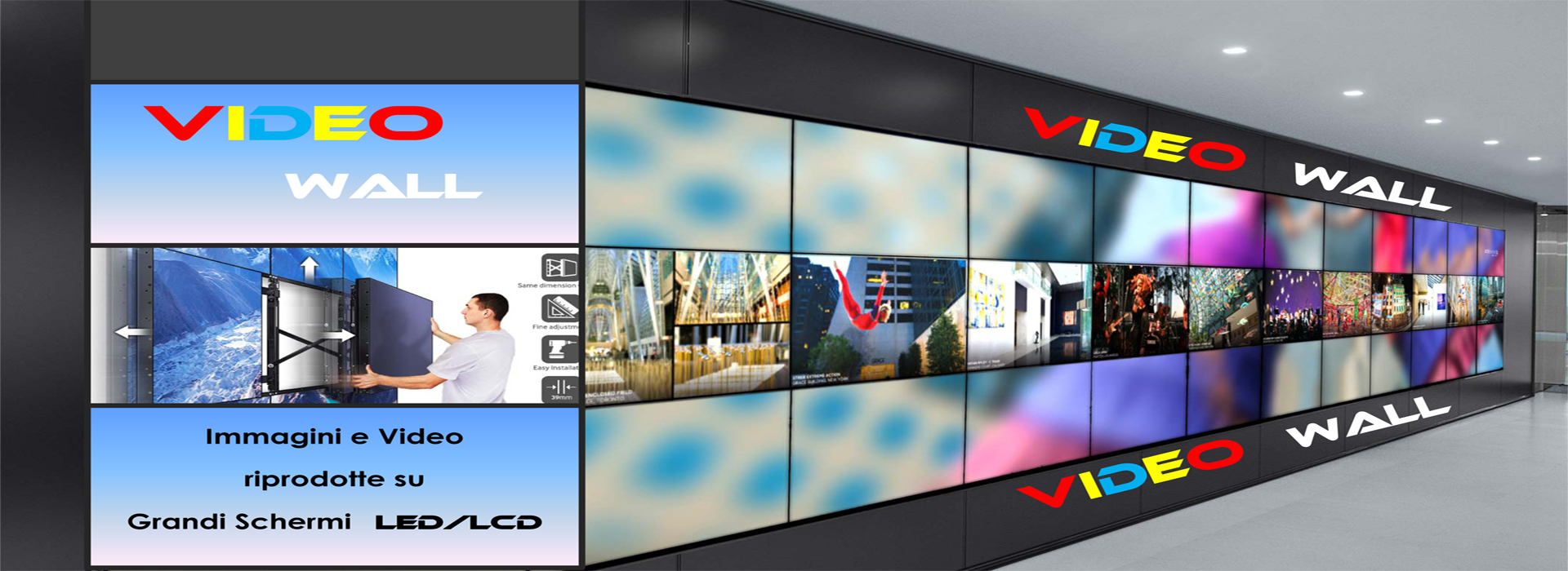 doc 6 video wall