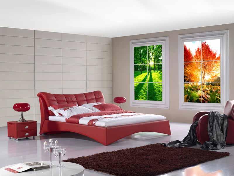 Pannelli per decorare pareti interesting decori per - Decorare pareti interne ...